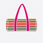WebsiteIllustrations_v5Print_Bag